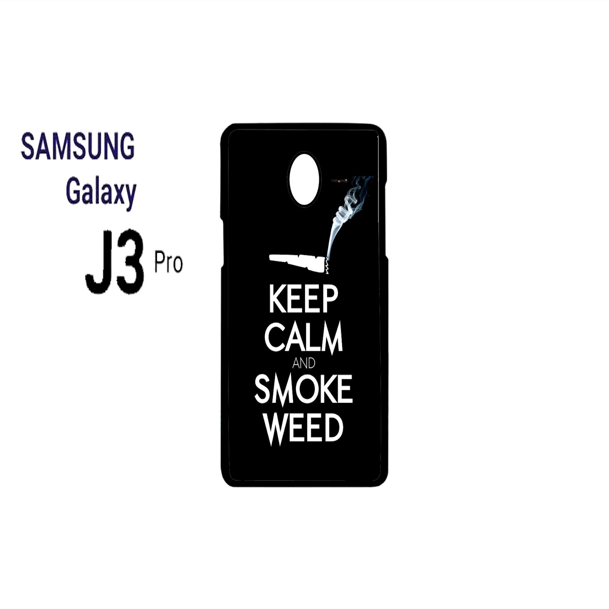 BCS Custom Fashion Phone Case New Samsung Galaxy J5 ProIDR38000. Rp 38.000