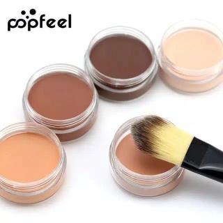 Popfeel Concealer Full Cover Original Import thumbnail
