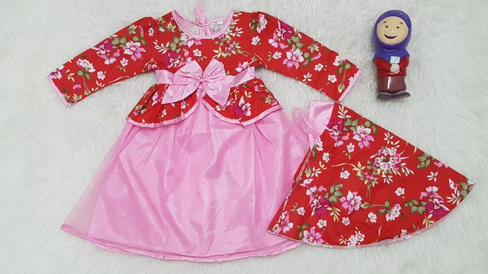 Buy Sell Cheapest Baju Bayi Muslim Best Quality Product Deals