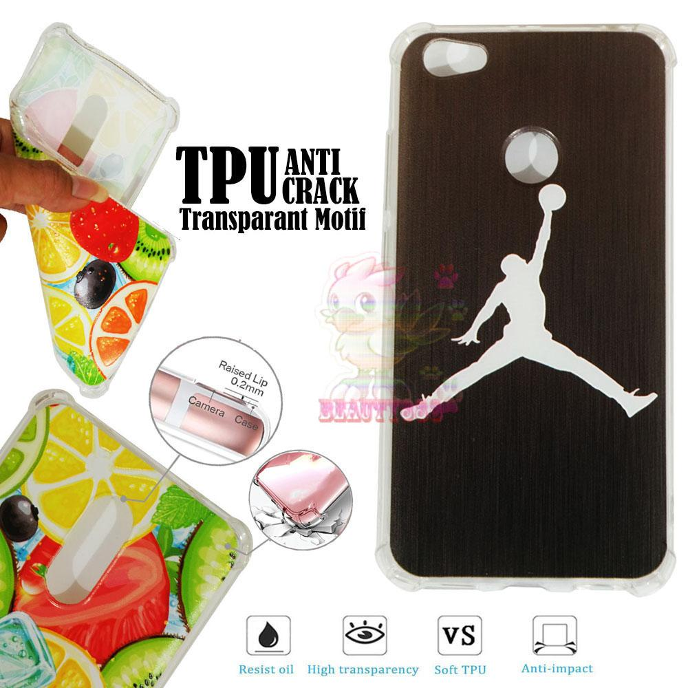Case Anti Shock Oppo F5 Youth Ultrathin Anti Crack Oppo F5 Youth Elegant Softcase Anti Jamur Air Case 0.3mm Silicone Oppo f5 youth Soft Case / Silikon Anti Crack Warna / Case Hp / Case Oppo F5 Youth Pelindung Hp Case 3D Gambar