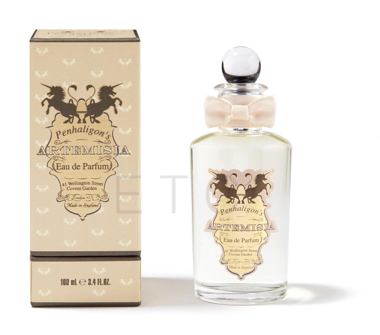 Harga Minyak Penhaligons Sartorial Termurah Terbaru November 2018 Decant Original Equinox Bloom Edp Unisex Parfum Artemisia For Women 100 Ml