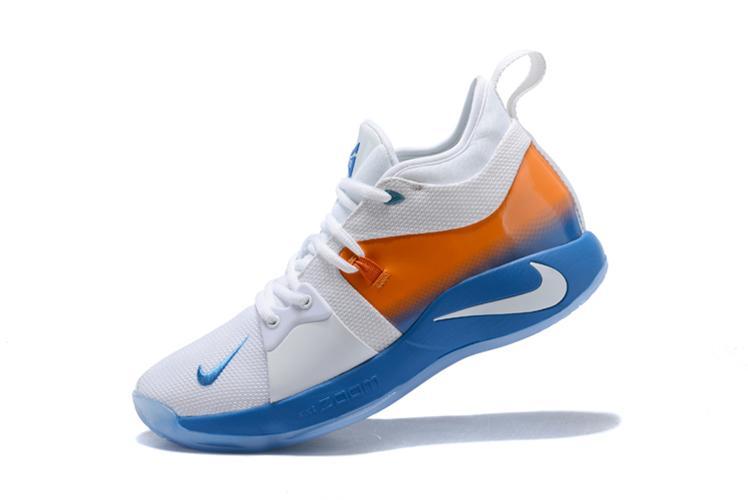 Jual Produk Nike Original  a1d43c9e9f