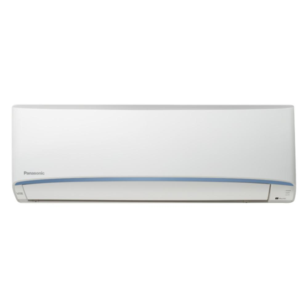[Gratis Ongkir 10-12 Dec] Panasonic AC Single Split Standard 1 PK Low