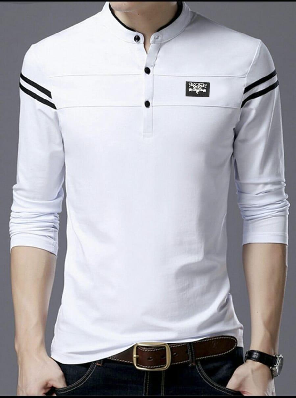 Kyoko Fashion Kaos T-Shirt Distro Pegasus / Kaos Pria Casual / Kaos Distro Casual / Baju Pria Lengan Panjang / Kaos Pria Lengan Panjang