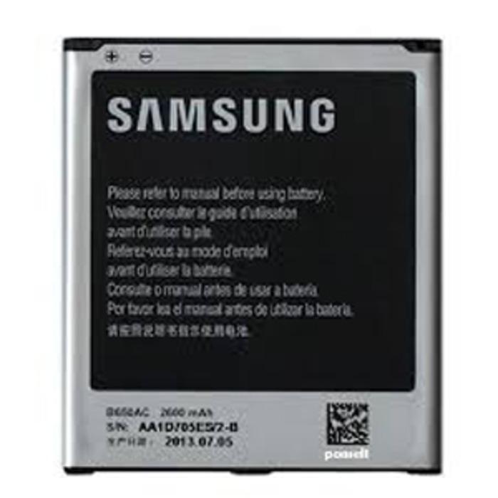 Baterai Batre Samsung j3 2016 J5 / G530 Grand Prime  Original 100%