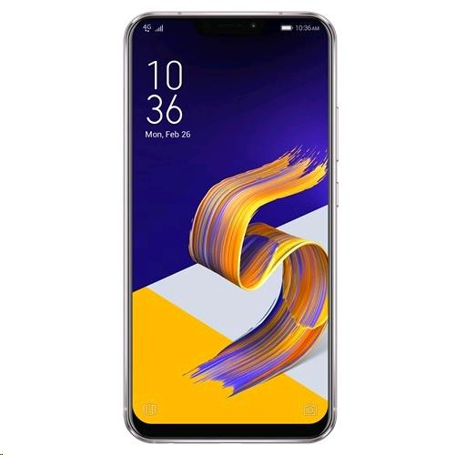 Asus Zenfone 5 Ze620Kl 2018 Ram 4Gb Internal 64Gb