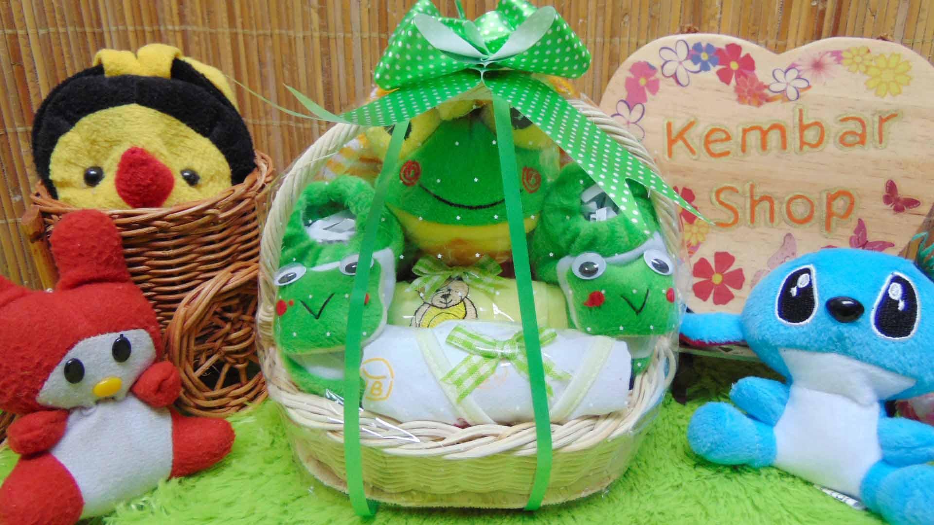Buy Sell Cheapest Parcel Parsel Kue Best Quality Product Deals Paket Lebaran Bellarosa Dante Ungu Kembarshop Kado Bayi Baby Gift Lahiran Keranjang Tangkai
