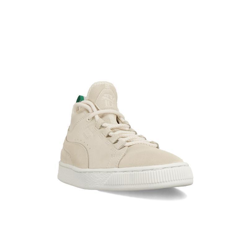 Puma Sepatu Sneaker Suede Ignite 36406902 Hitam - Theme Park Pro 4k ... 7cdc8cec32