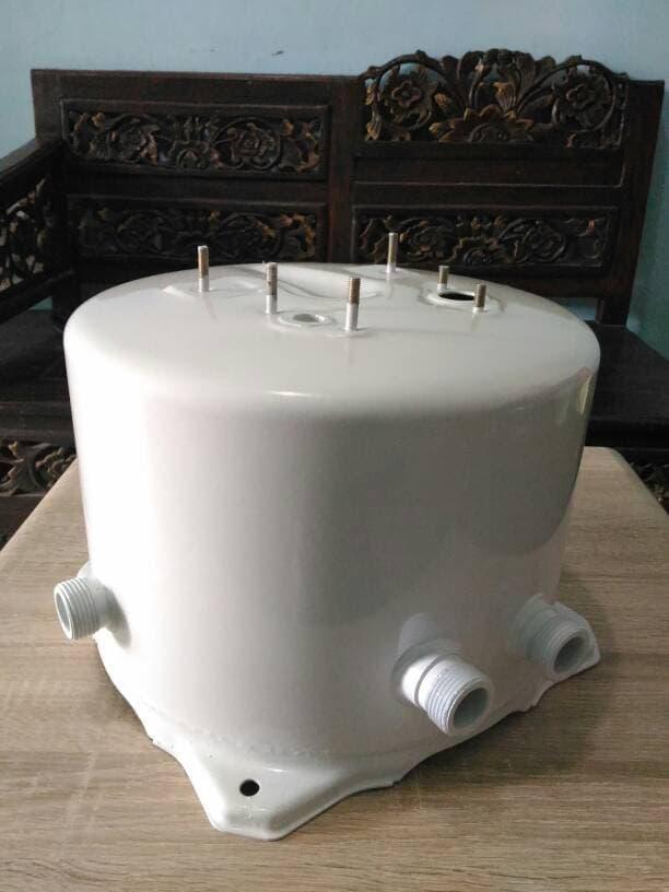 SALE - Tabung Pompa Air Sanyo 151