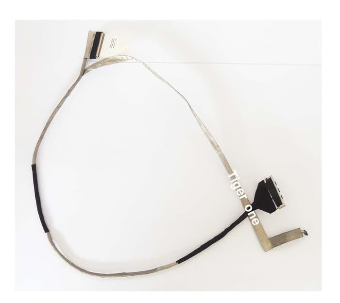 Kabel Flexible Asus X450J, A450J, K450J, X450JB, X450JN, X450JF