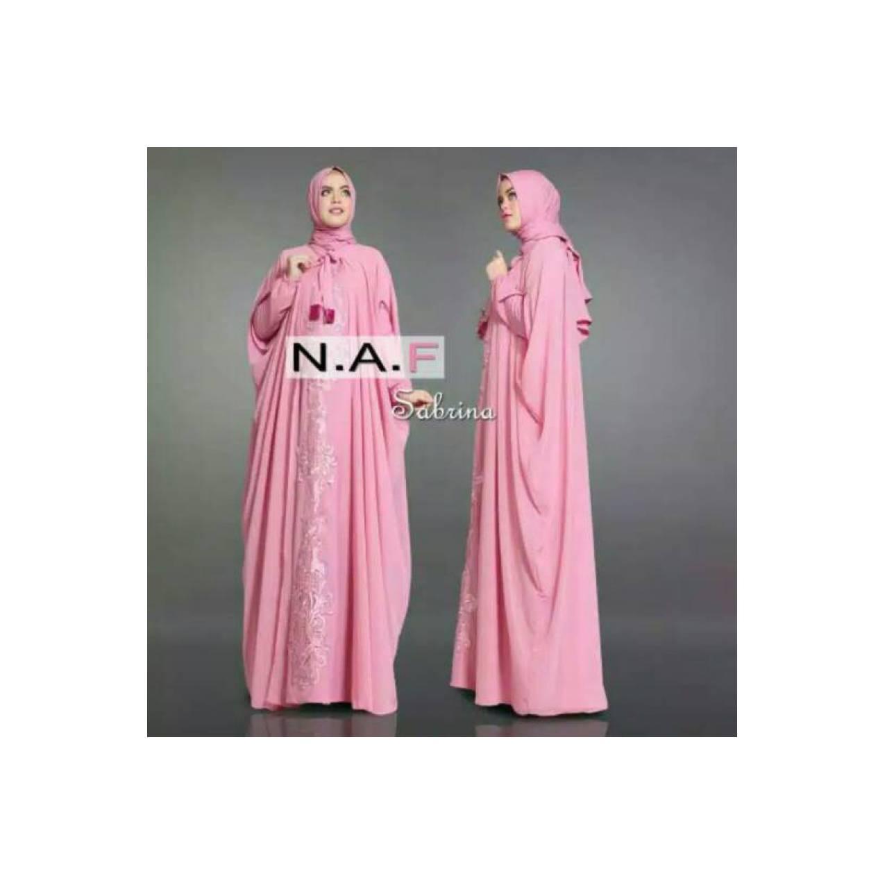 Jual Sabrina Original Brand Murah Garansi Dan Berkualitas Id Store Tied Sleeve Blouse Atasan Wanita Bl885 Rp 632000