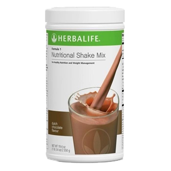 ASLI!!! shake#milk# COKLAT F1 - HXdnBw