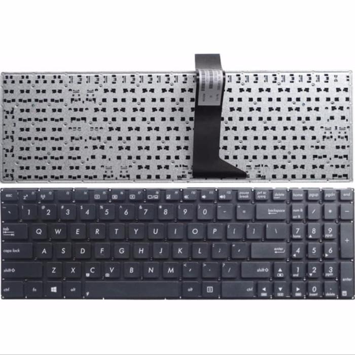 Keyboard Laptop ASUS A550D A550DP X550 X550C X550CA X550D X550DP X550z