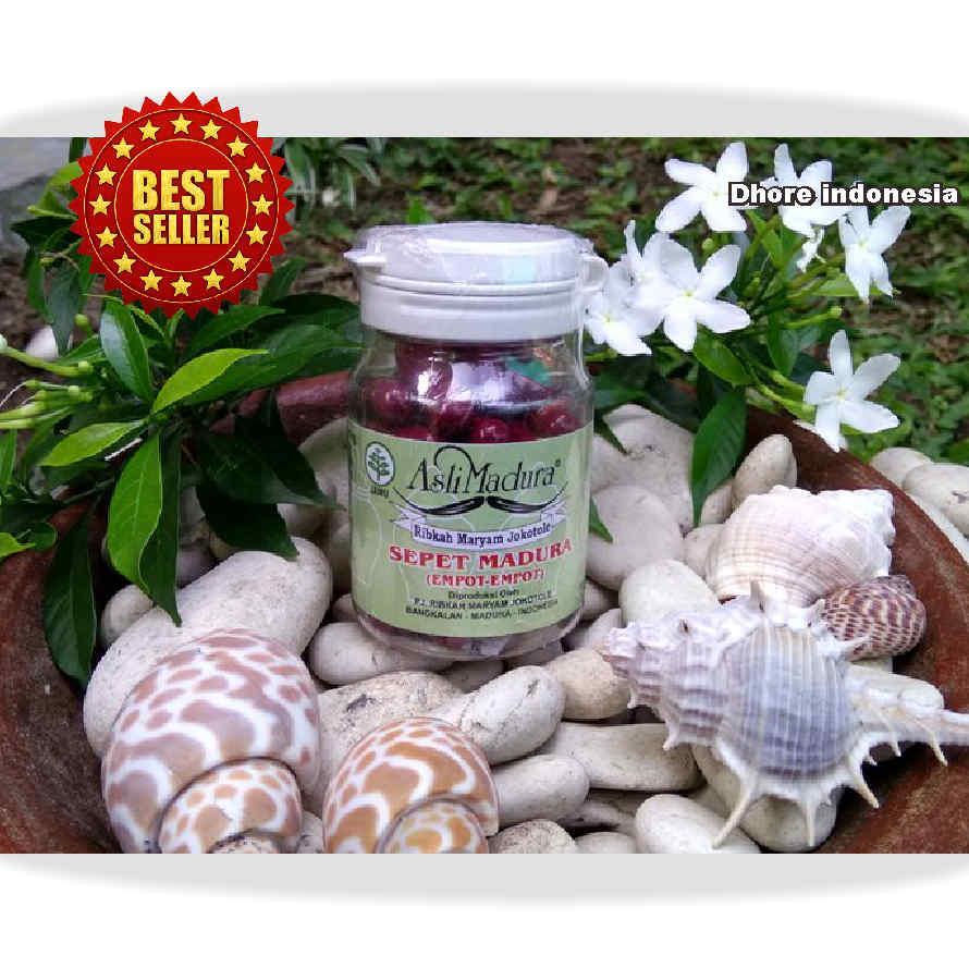 Buy Sell Cheapest Jamu Empot Super Best Quality Product Deals Harumita Ramuan Madura Isi 100 Pil Pj Sumber Madu Sepet Kapsul Merah Jokotole Kembali Gadis