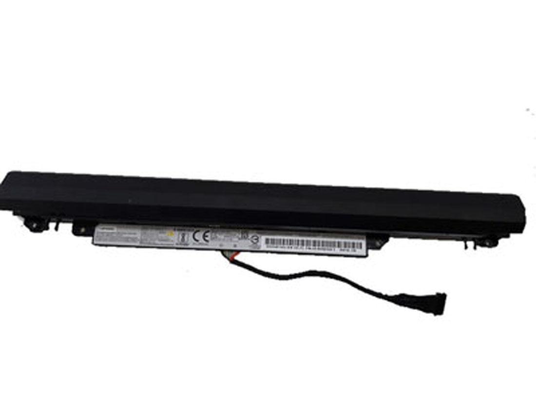 ORIGINAL Batre Baterai Battery Laptop Lenovo Ideapad 110 - L15L3A03
