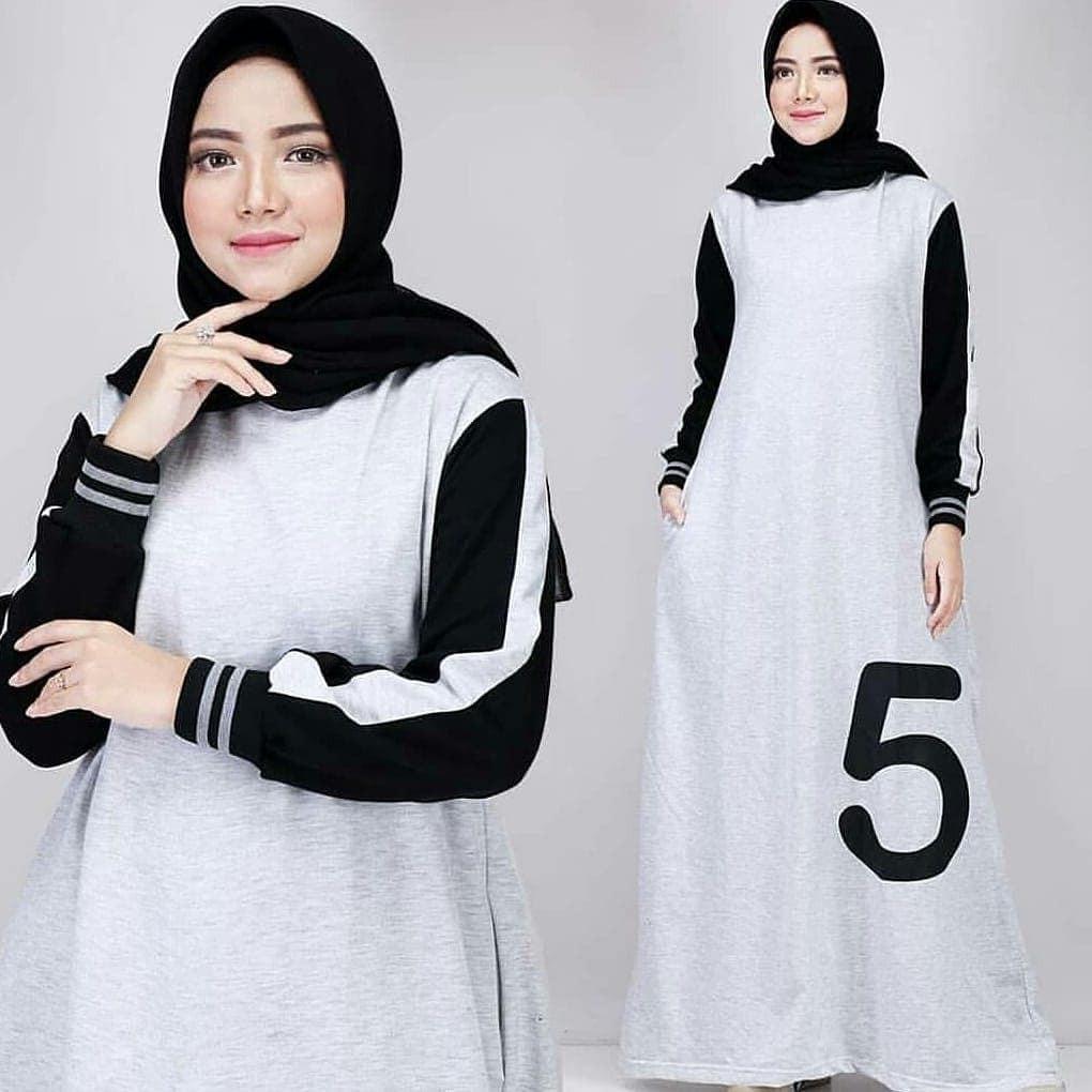 62bd6c242be41fd37ddb2499d34ad54f Inilah Daftar Harga Dress Muslim Jaman Sekarang Paling Baru saat ini