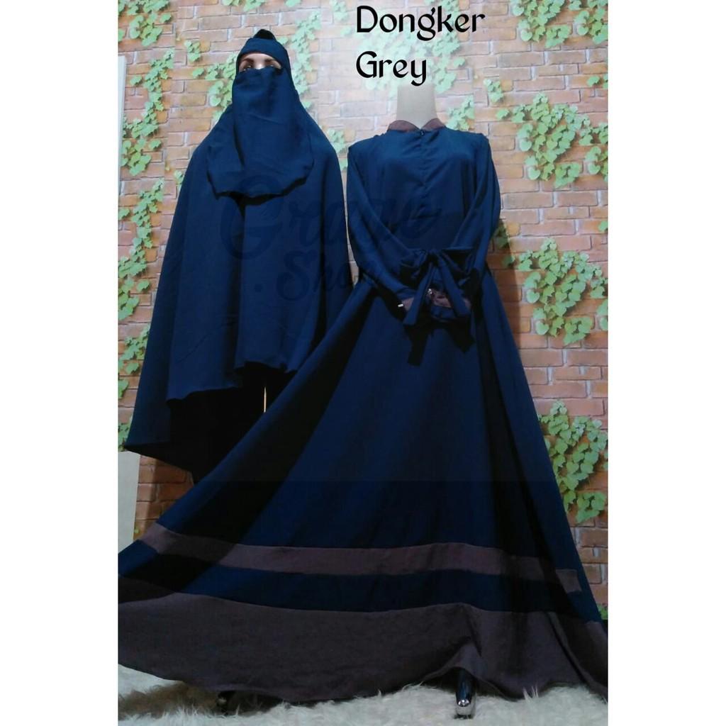 buy sell cheapest purdah cadar niqob best quality product deals
