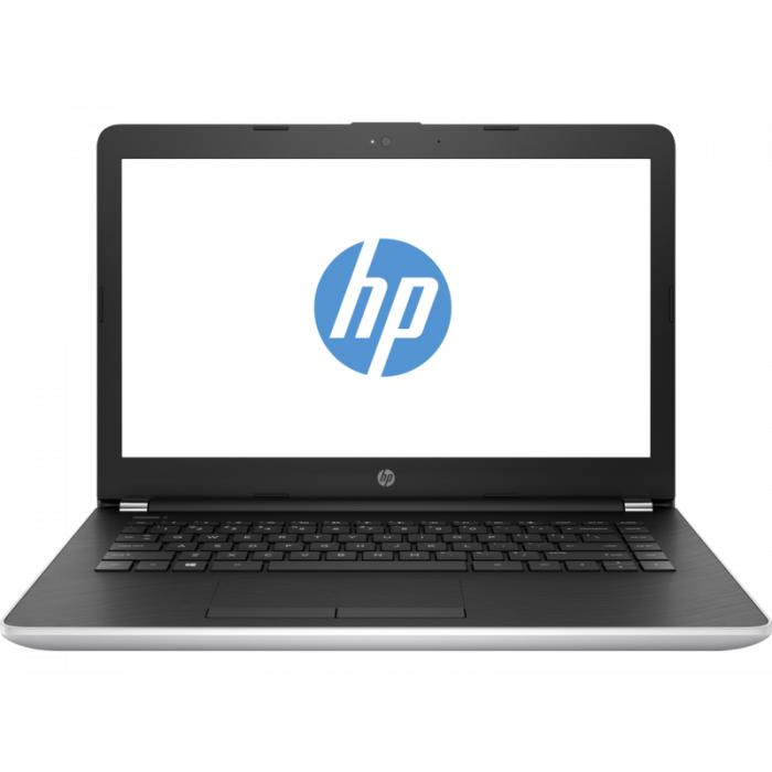 HP Notebook - 14-bs718tu