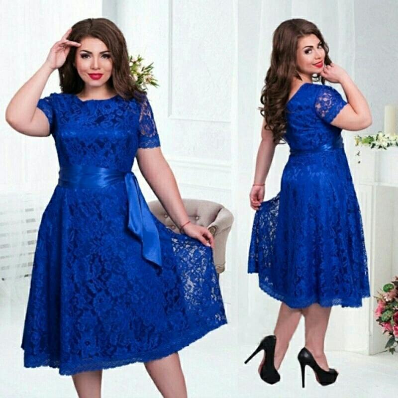 HSNFashion Dress Wanita // Dress Casual // Baju Wanita // Pakaian Wanita // Atasan Wanita // Mini Dress // Dress Pesta // Fashion Dress // Dress Wanita Meli