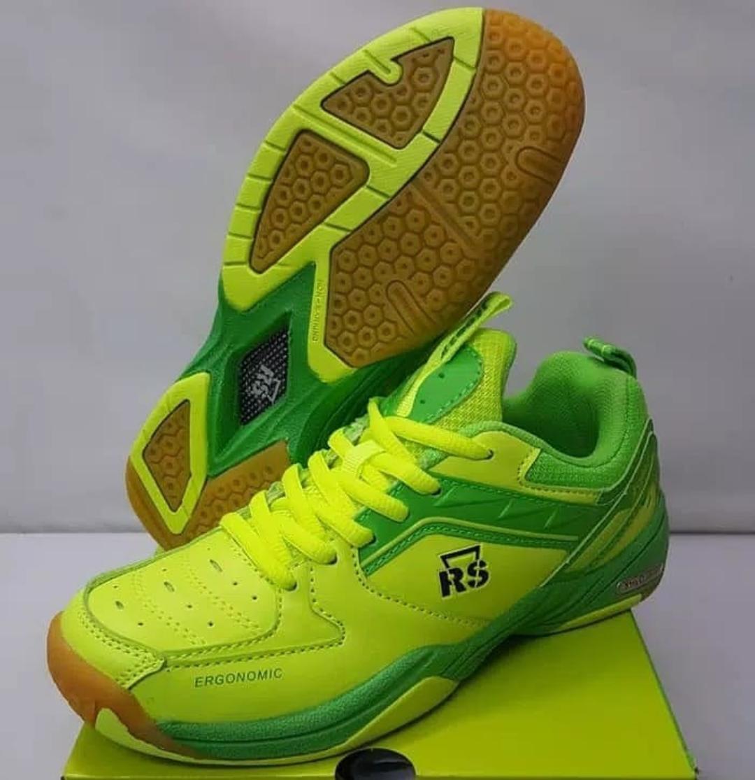 Sepatu Rs Jf 882 Junior Original Badminton Bulutangkis Shoes Murah Diskon Adha Sport By Perlengkapan Olahraga.
