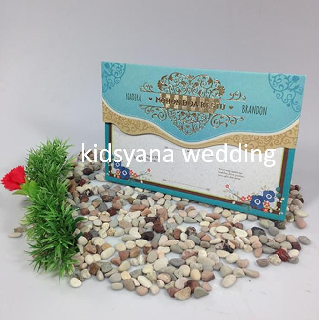 Blangko Kartu Undangan Pernikahan Murah Series BC 037 Tulip. Rp 50.000. Jawa Barat. Lihat Detil · Undangan Blangko Java Signature 13