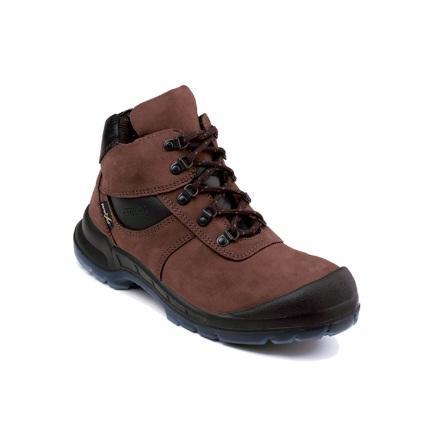 Sepatu Safety OWT 993 KW