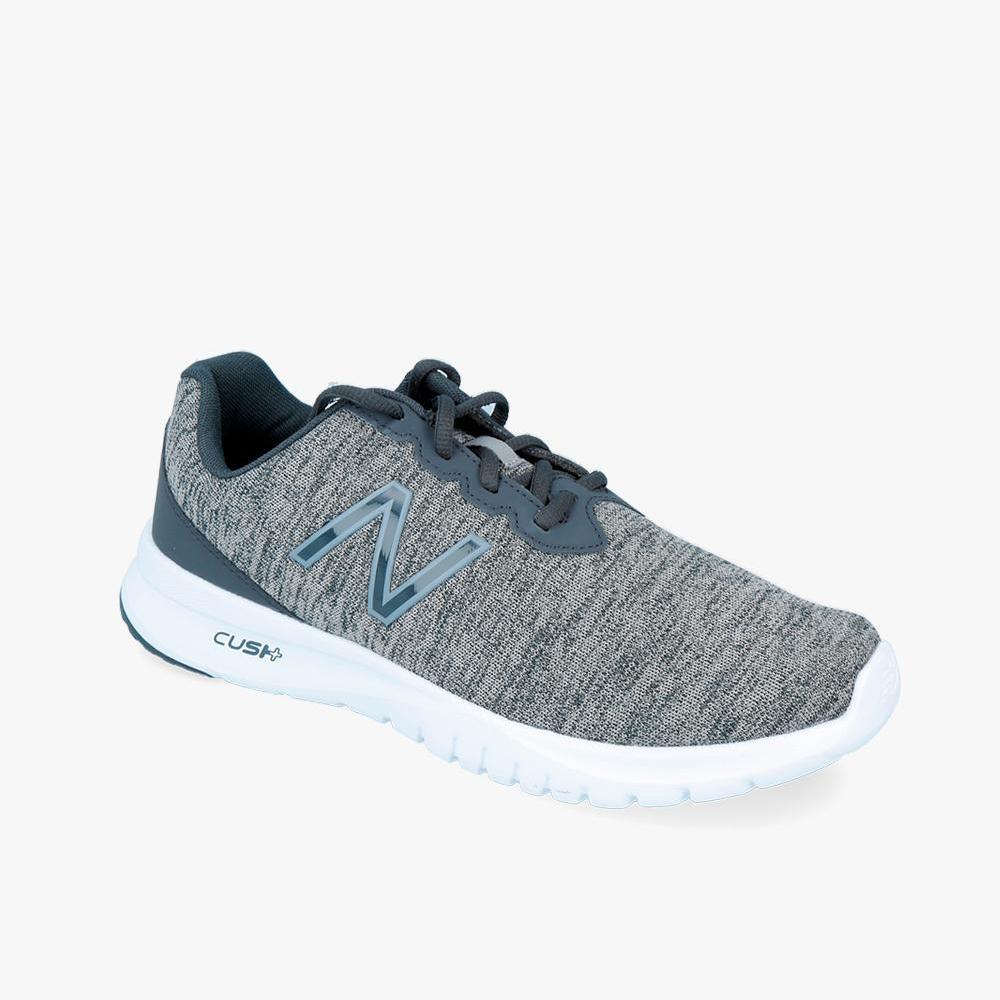 New Balance MA33 Sepatu Pria - Abu Abu