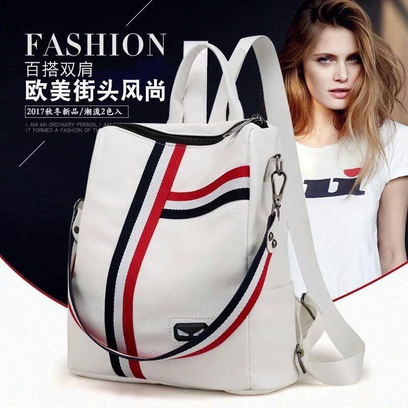 FENDI 167 - Tas Fashion Wanita Bag Import Branded - Supplier Grosir Tas Bag Ransel Selempang Dompet Murah Terbaru Berkualitas