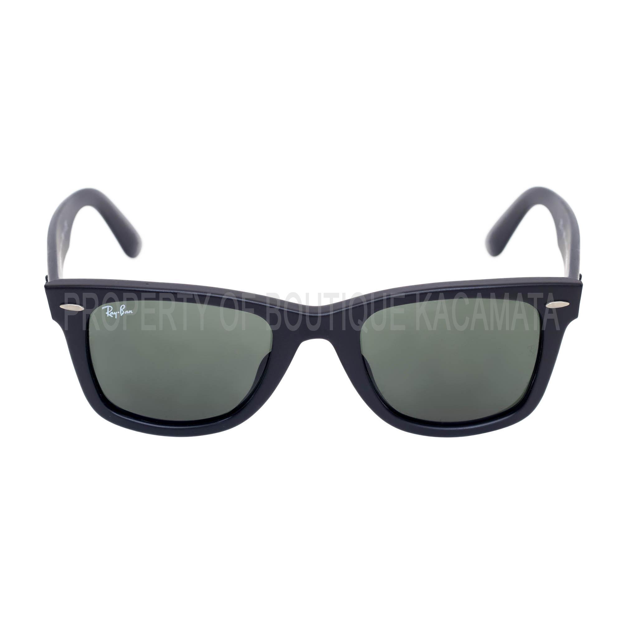best price harga kacamata rayban tech yg 0b145 8a6c8 c65a57d83f