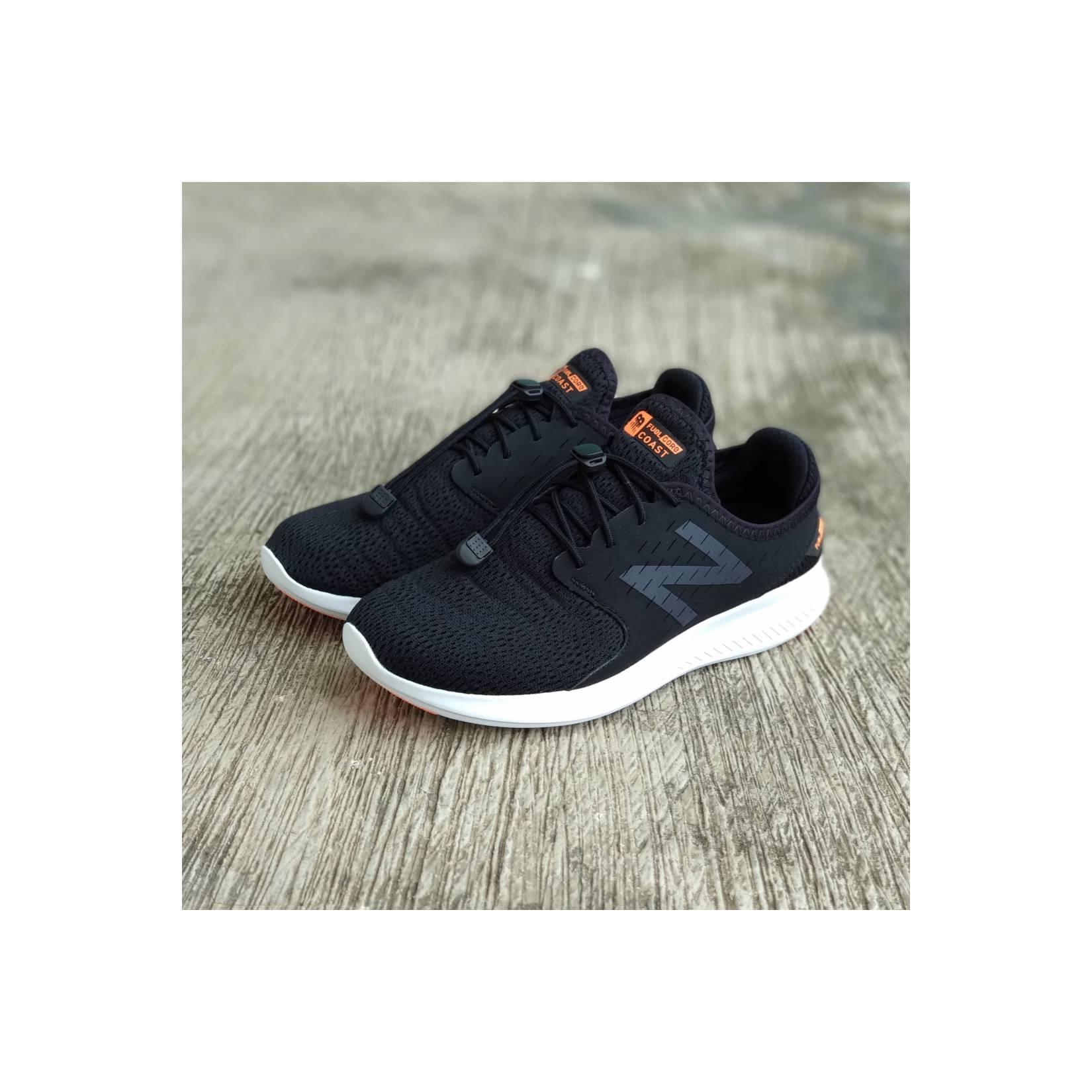 Sepatu Running NB New Balance Vazee Coast V3 Original BNIB