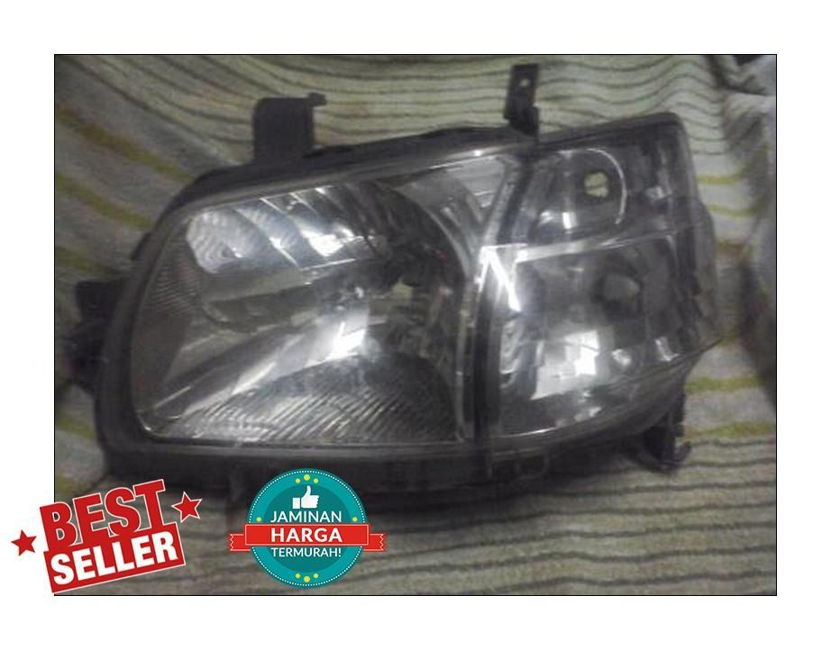Lampu Depan Grand Max Original
