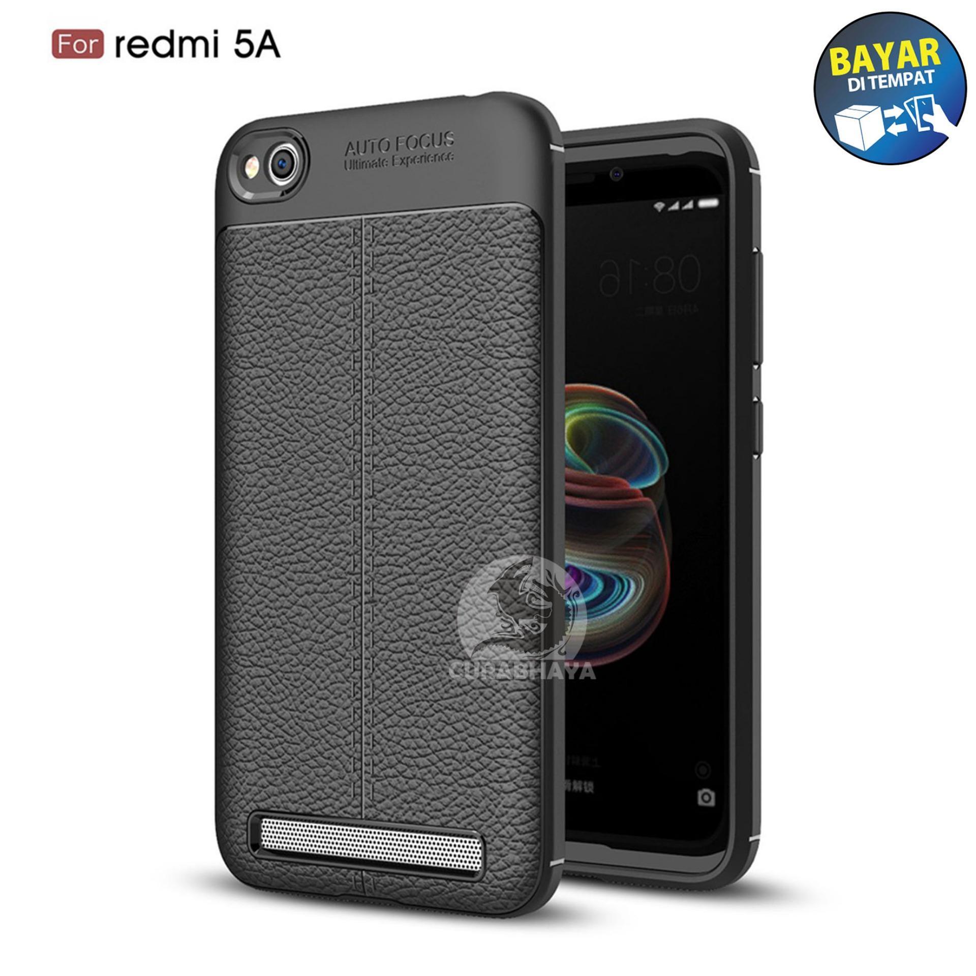 Fashion Plating Mate Pembekuan Kasus 3 In 1 Pc Penutup Belakanguntuk Source · AutoCase Xiaomi Redmi 5A Prime