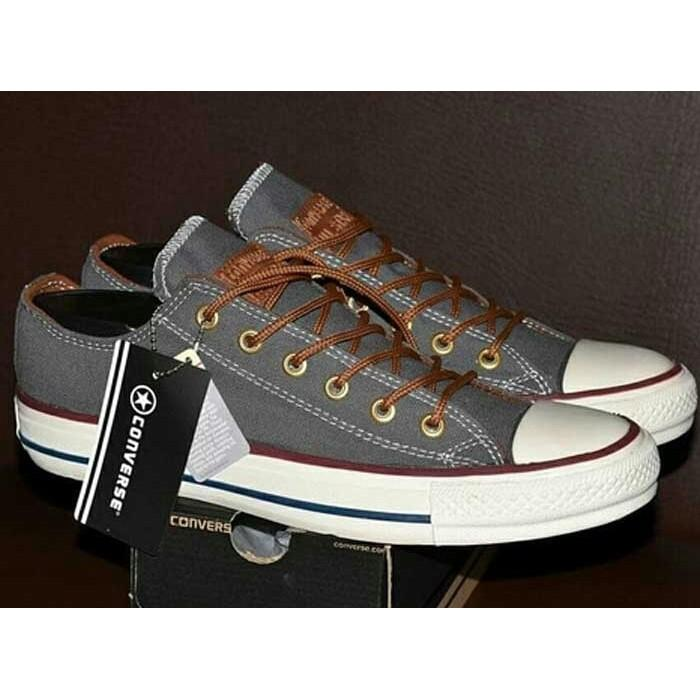 Sepatu Converse Murah Berkualitas - Sh6xyh