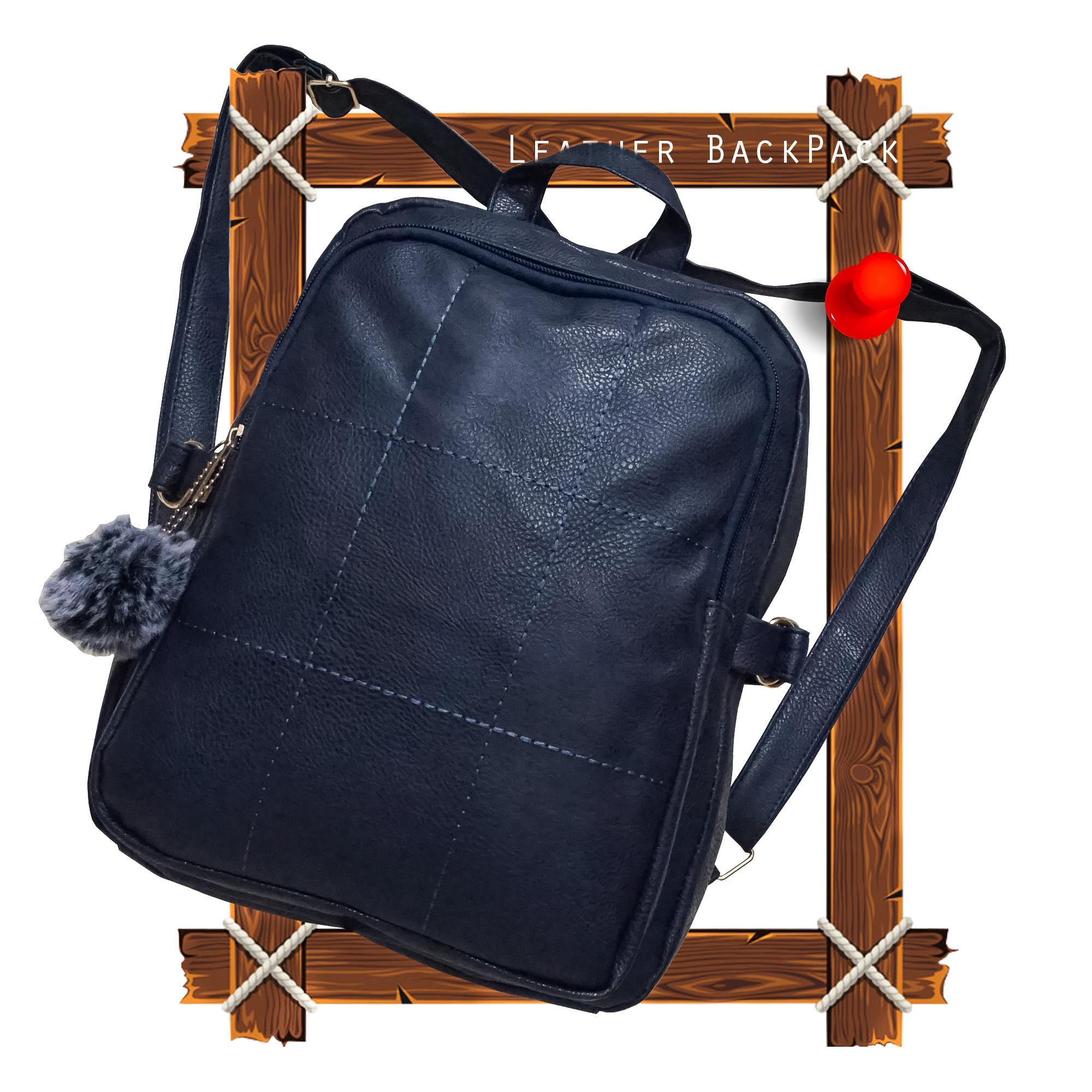 Ransel Tas Bagtas Fashin Wanitatas Importtas Sekolah Daftar Wanita Import Korea Bn0921 Backpack Travelling Kerja Kuliah