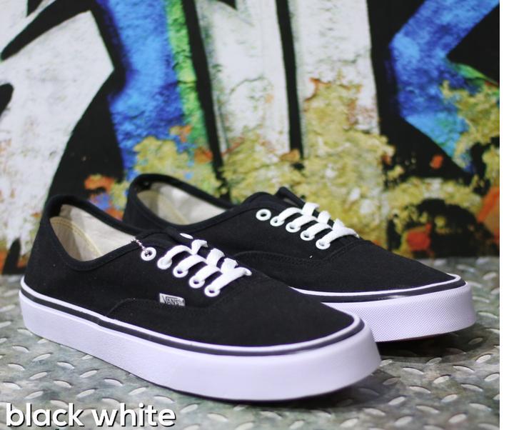 Sepatu Sneakers Vans Skate Pria Trandy Termurah - Wikie Cloud Design ... 8ee8acfe04