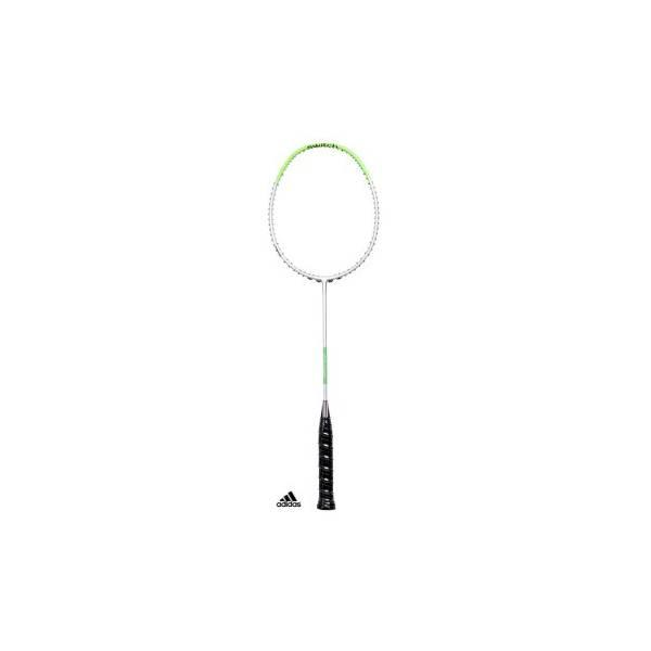 Promo Raket Badminton Adidas Switch Tour Original