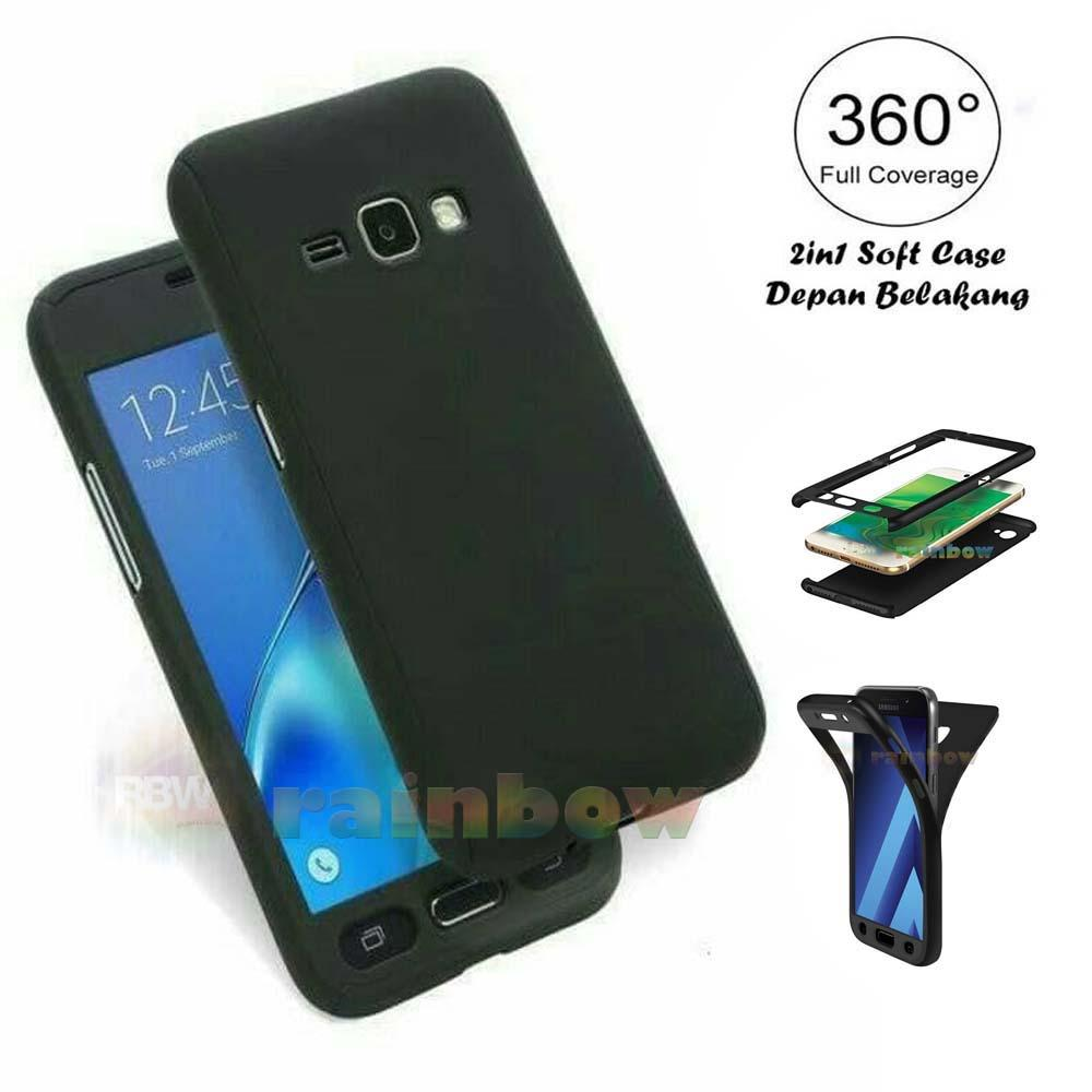 case_boneka_3d Case/Softcase Motif Karakter Gantungan Free Tempered Glass Karakter For Samsung Galaxy J2 Prime. Source · Rp 24.153