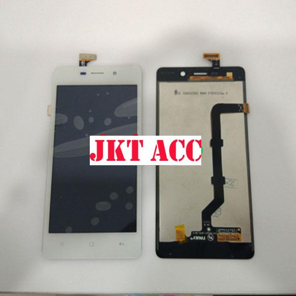 LCD TOUCHSREEN OPPO A11W/R1301 ORIGINAL (JOY 3)