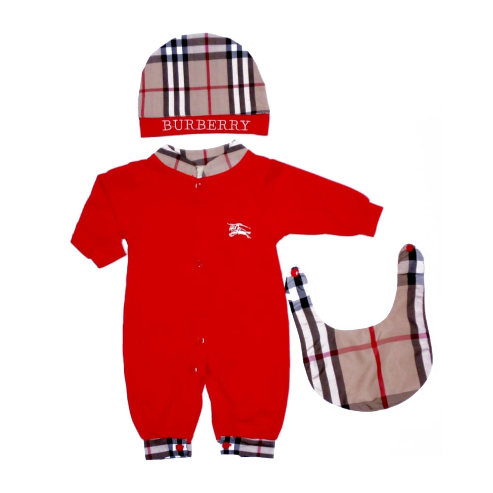 Freeshop Jumper Girl Sweet Heart C48 Pink Daftar Harga Terbaru Source · D&D 4097 318 C Jumper Baju Bayi Set 3 IN 1 Merah