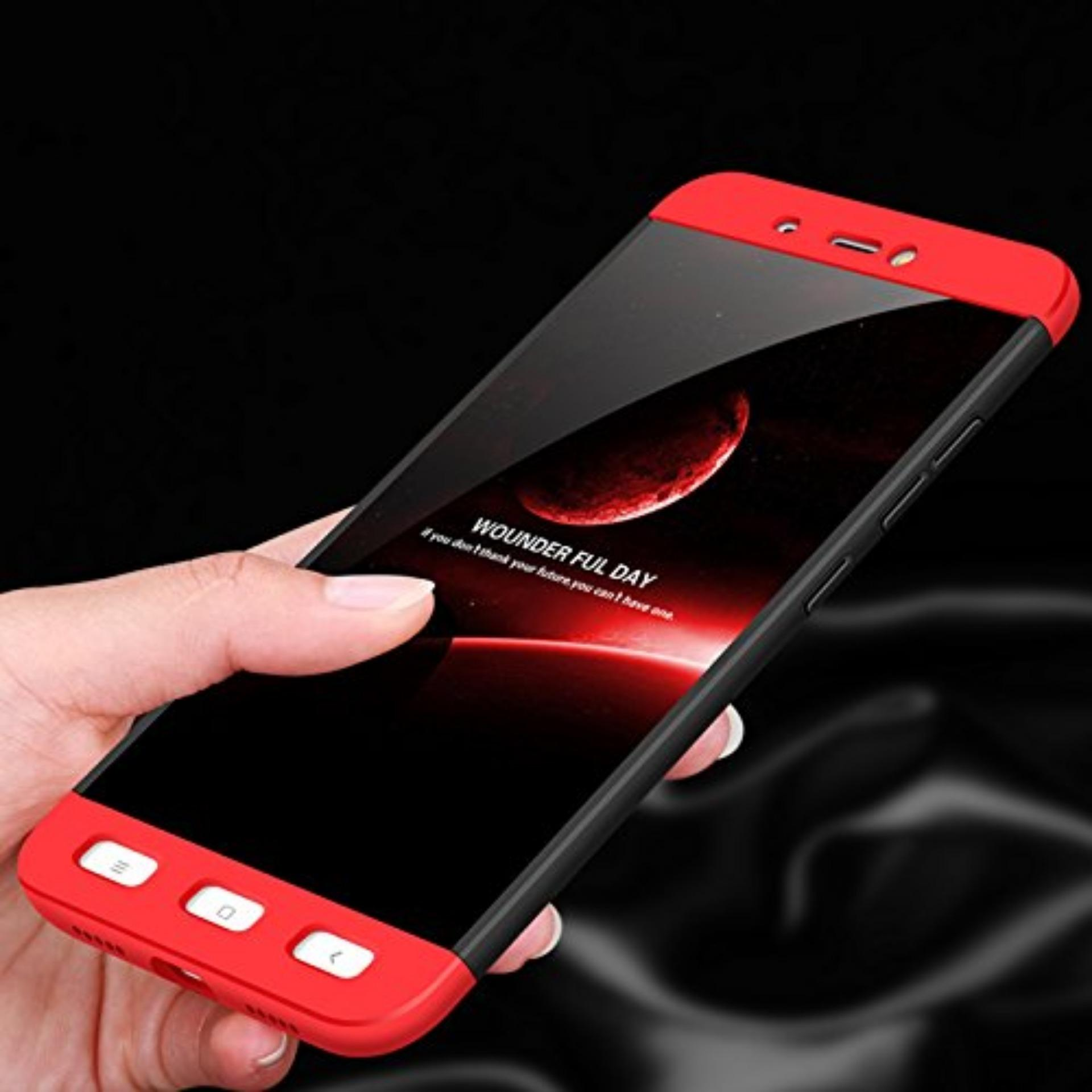 Buy Sell Cheapest Back Cover Premium Best Quality Product Deals Motomo Xiaomi Mi 4i Case Hardcase Color 360 Degree Full Protection Super Slim Anti Slip Hard For