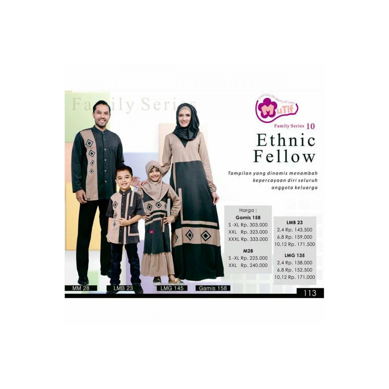 baju sarimbit muslim/Baju sarimbit keluarga/sarimbit/seragam sarimbit