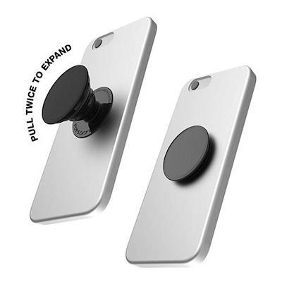 Pop Socket Mobile Phone Holder Multifunction (Random)IDR4990. Rp 5.000