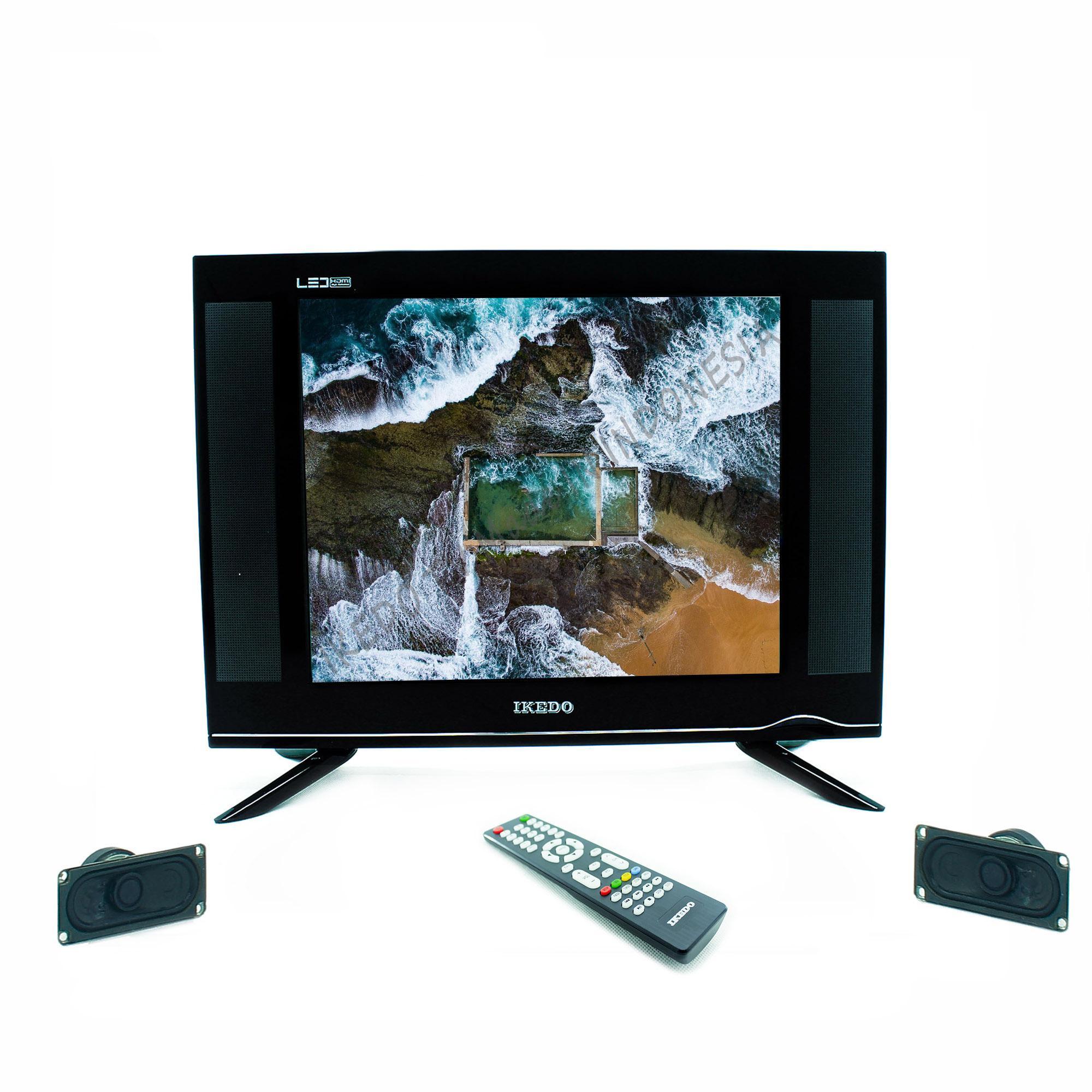 LED TV IKEDO LT 20L2A