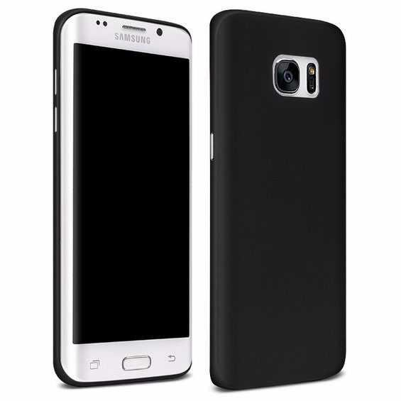 CAFELE Matte Hardcase for Samsung Galaxy Note 8