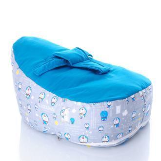 Pencari Harga Sofa beanbag bayi - Doraemon terbaik murah - Hanya Rp186.998
