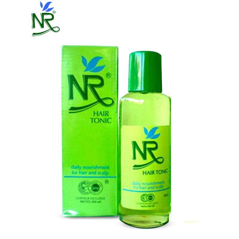 Jual Produk NR Online Terbaru di Lazada.co.id 19ebe20cc9
