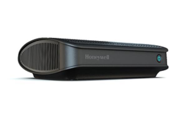 Honeywell Air Purifier Car Air Touch HAPC15GC010506B --- Garansi Resmi