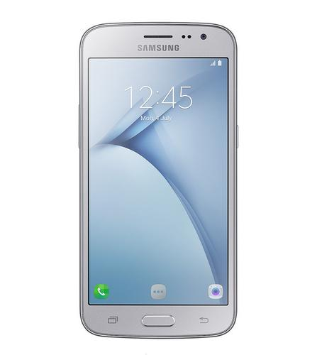 Rp 1799000 Samsung J2 ProIDR1799000 1800000 Galaxy