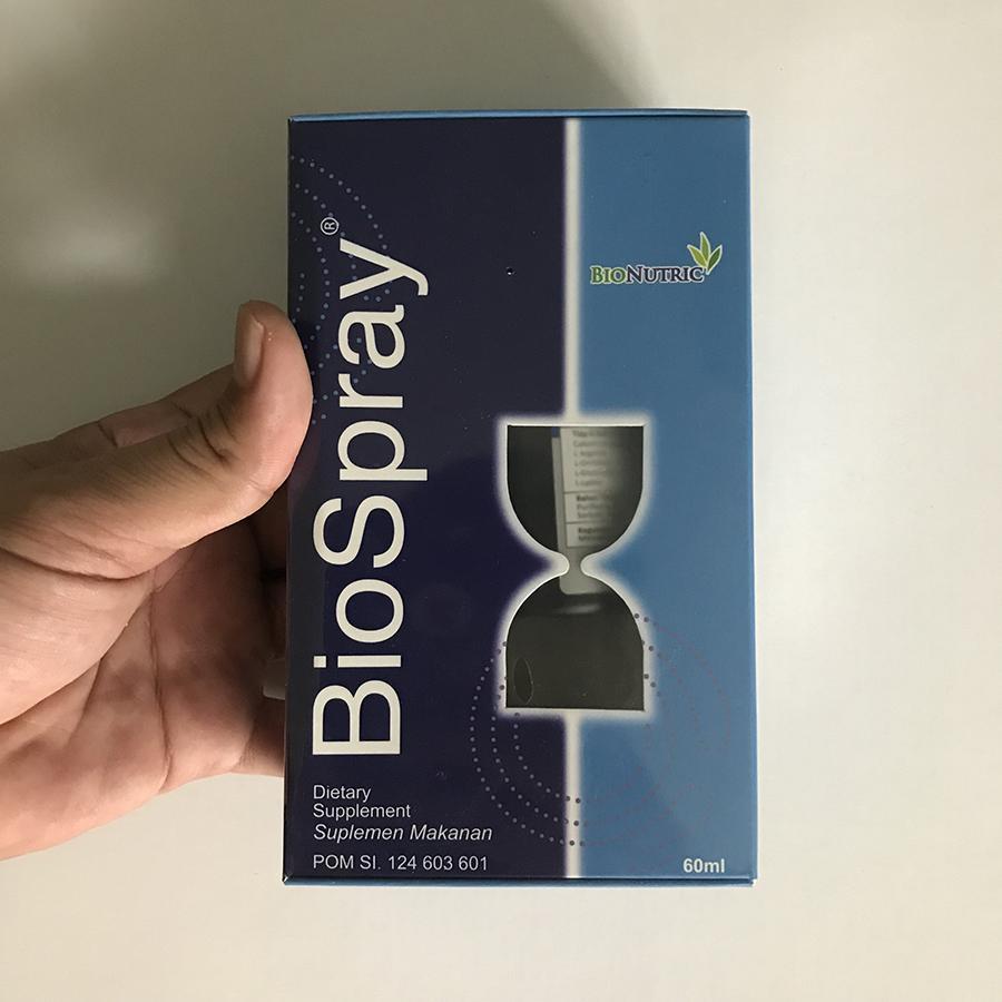 Natural Otem Herbal Obat Tetes Mata Plus Minus Dan Katarak Ori Original Rabun Dll Source Bionutric Bio Spray Biospray Regular Hgh 60ml Bpom 100