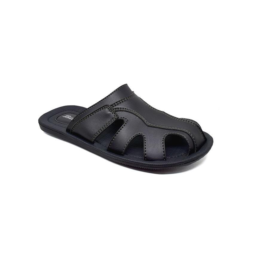 BATA Sandal Pria PORTU 8716057 Ukuran 43